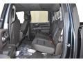 GMC Sierra 2500HD Denali Crew Cab 4WD Dark Sky Metallic photo #7