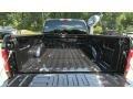 Ford F150 XL SuperCrew 4x4 Agate Black photo #20