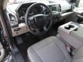 Ford F150 XLT SuperCrew Shadow Black photo #18