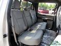 Ford F150 XLT SuperCrew 4x4 Ingot Silver photo #12