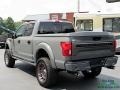 Ford F150 Harley Davidson Edition SuperCrew 4x4 Lead Foot photo #3
