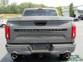 Ford F150 Harley Davidson Edition SuperCrew 4x4 Lead Foot photo #4
