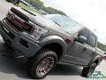 Ford F150 Harley Davidson Edition SuperCrew 4x4 Lead Foot photo #37