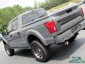 Ford F150 Harley Davidson Edition SuperCrew 4x4 Lead Foot photo #40
