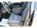 Toyota Tundra SR5 CrewMax 4x4 Magnetic Gray Metallic photo #10
