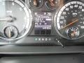 Dodge Ram 1500 Sport Crew Cab 4x4 Bright White photo #20