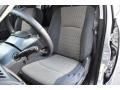 Dodge Ram 2500 HD ST Crew Cab 4x4 Bright Silver Metallic photo #12
