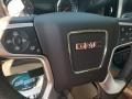 GMC Sierra 1500 SLT Crew Cab 4WD Crimson Red Tintcoat photo #19