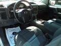 Nissan Titan SE Crew Cab 4x4 Blizzard White photo #6