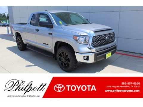 Orr Toyota Searcy >> 2010 Toyota Tundra Regular Cab 4x4 in Radiant Red photo #2 - 003895 | Truck N' Sale