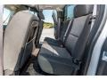 Chevrolet Silverado 2500HD LT Extended Cab 4x4 Summit White photo #24