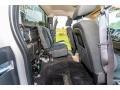 Chevrolet Silverado 2500HD LT Extended Cab 4x4 Summit White photo #31