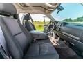 Chevrolet Silverado 2500HD LT Extended Cab 4x4 Summit White photo #33