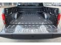 Ford F150 Platinum SuperCrew 4x4 Magnetic photo #26