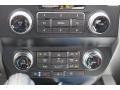 Ford F150 Platinum SuperCrew 4x4 Agate Black photo #18