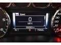 GMC Sierra 1500 SLE Double Cab 4WD Onyx Black photo #14