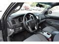 Toyota Tacoma V6 Double Cab 4x4 Magnetic Gray Metallic photo #10
