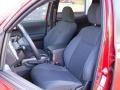 Toyota Tacoma TRD Sport Double Cab 4x4 Barcelona Red Metallic photo #18