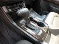 GMC Canyon SLE Extended Cab 4WD Satin Steel Metallic photo #13