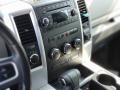 Dodge Ram 1500 SLT Crew Cab 4x4 Hunter Green Pearl photo #4