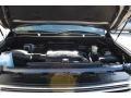 Toyota Tundra Limited CrewMax 4x4 Magnetic Gray Metallic photo #24
