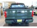 Toyota Tundra TRD Pro CrewMax 4x4 Army Green photo #7