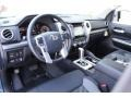 Toyota Tundra SR5 CrewMax 4x4 Cavalry Blue photo #20
