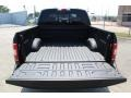Ford F150 XLT SuperCrew Shadow Black photo #25