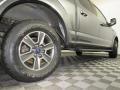 Ford F150 XLT SuperCrew 4x4 Magnetic photo #16