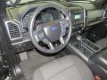 Ford F150 XLT SuperCrew 4x4 Magnetic photo #19