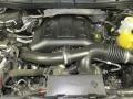 Ford F150 XLT SuperCrew 4x4 Tuxedo Black photo #6