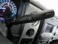 Ford F150 XLT SuperCrew 4x4 Tuxedo Black photo #29