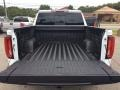 GMC Sierra 1500 SLT Crew Cab 4WD Summit White photo #10