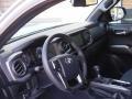 Toyota Tacoma TRD Sport Double Cab 4x4 Magnetic Gray Metallic photo #19