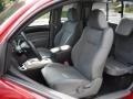 Toyota Tacoma V6 TRD Sport Access Cab 4x4 Barcelona Red Metallic photo #16