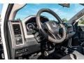 Dodge Ram 2500 HD ST Crew Cab 4x4 Bright White photo #21