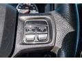 Dodge Ram 2500 HD ST Crew Cab 4x4 Bright White photo #36