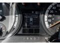 Dodge Ram 2500 HD ST Crew Cab 4x4 Bright White photo #38