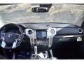 Toyota Tundra Limited CrewMax 4x4 Midnight Black Metallic photo #6