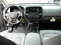GMC Canyon Extended Cab Summit White photo #4