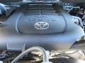 Toyota Tundra Limited CrewMax 4x4 Magnetic Gray Metallic photo #6