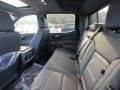 GMC Sierra 1500 Denali Crew Cab 4WD Onyx Black photo #13