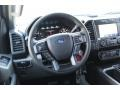 Ford F150 STX SuperCrew Lead Foot photo #26