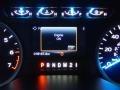 Ford F150 XLT SuperCrew 4x4 Oxford White photo #24