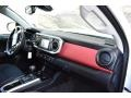 Toyota Tacoma SR5 Double Cab 4x4 Super White photo #16