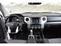 Toyota Tundra SR5 CrewMax 4x4 Super White photo #13