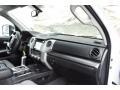 Toyota Tundra SR5 CrewMax 4x4 Super White photo #16