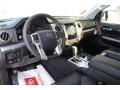 Toyota Tundra Platinum CrewMax 4x4 Smoked Mesquite photo #12