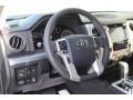 Toyota Tundra Platinum CrewMax 4x4 Smoked Mesquite photo #13