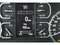 Toyota Tundra Platinum CrewMax 4x4 Smoked Mesquite photo #17